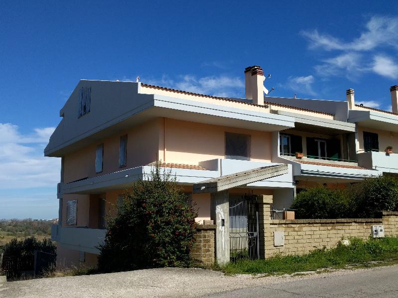 Villa o villino in Vendita Cupello