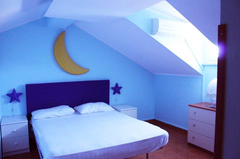Appartamento San Salvo 303MRL