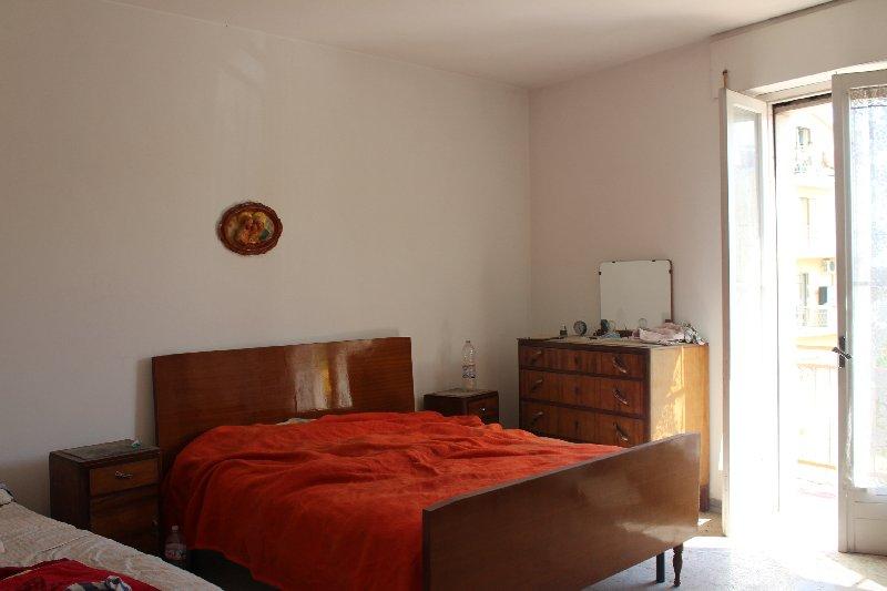 Casa Indipendente Cupello 102NT