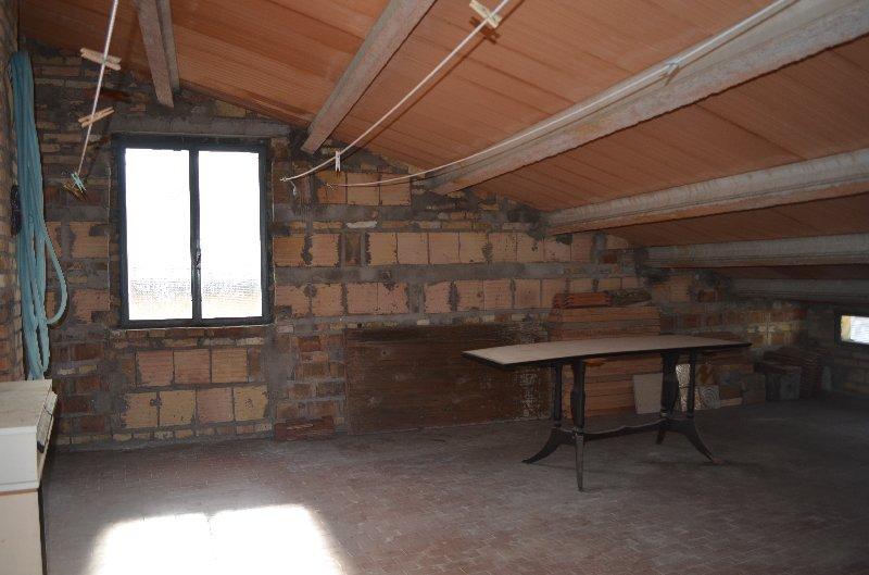 Casa Indipendente Cupello 152SMB