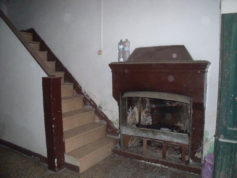 Casa Indipendente Cupello 152SMA