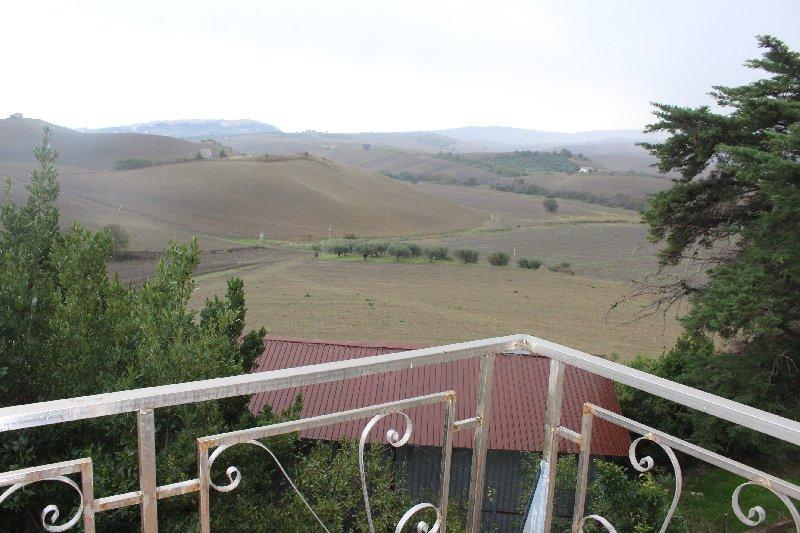 Casa Indipendente Montenero Di Bisaccia 504SC