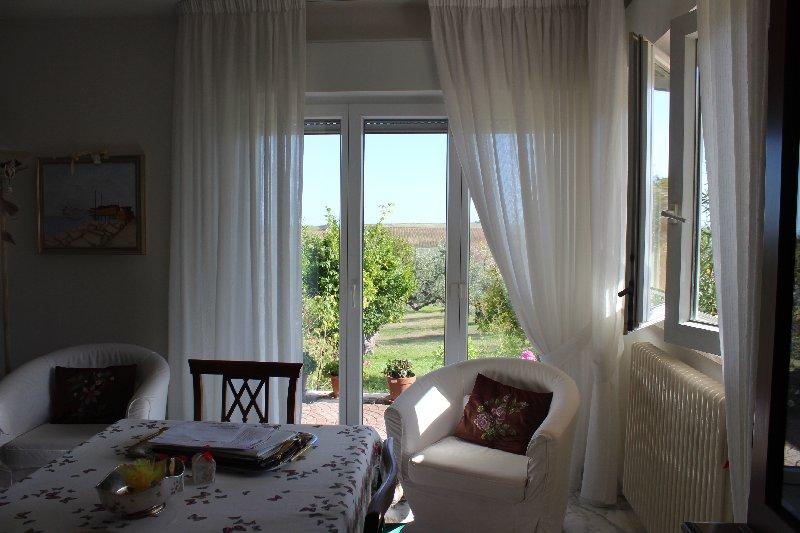 Villa o villino Cupello 150DT
