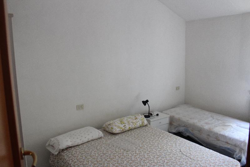 Casa Indipendente Cupello 143CH