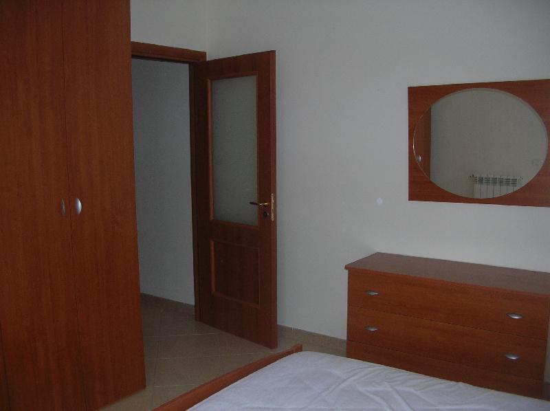 Appartamento San Salvo RMT4
