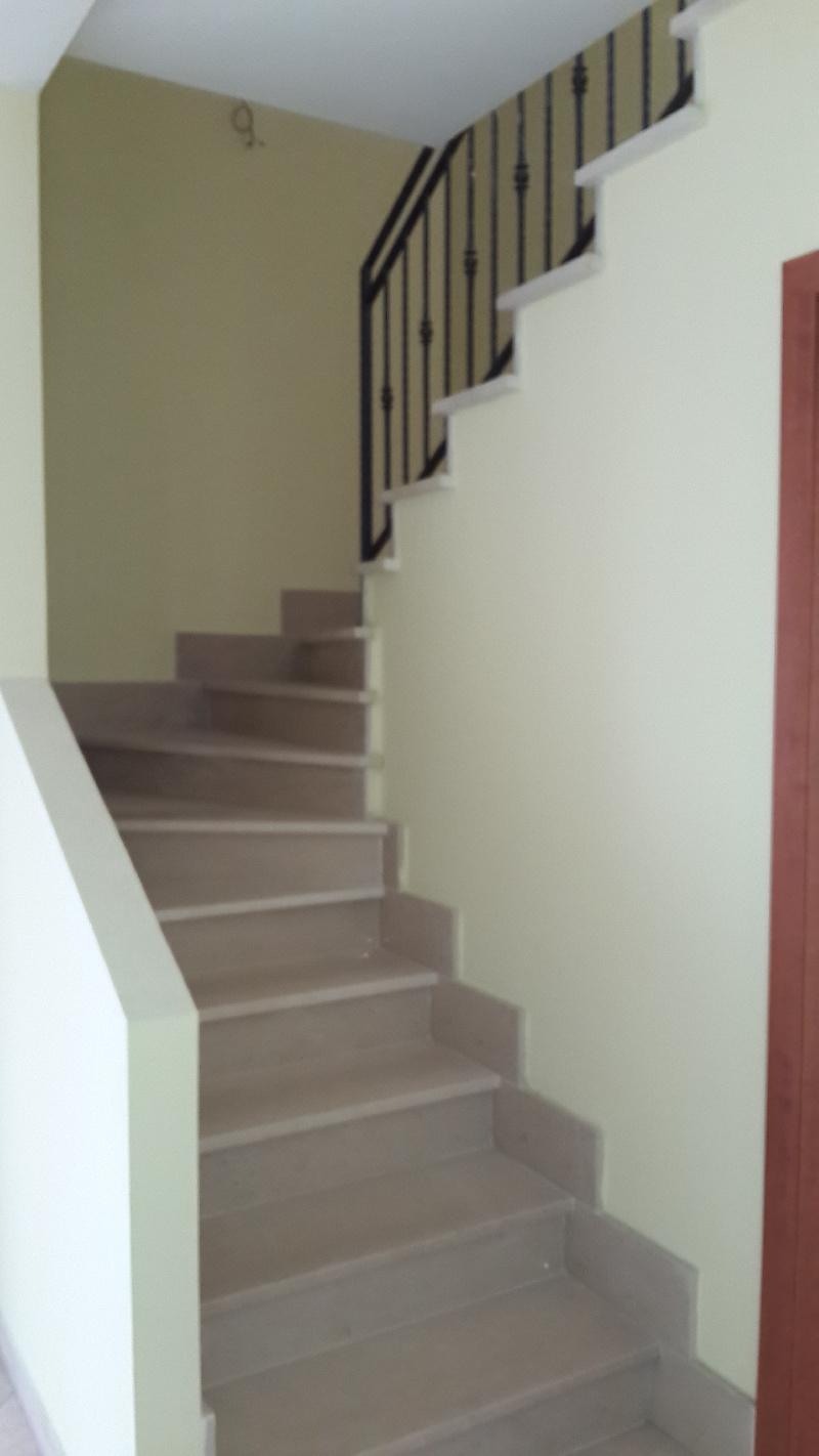 Appartamento San Salvo RMT8