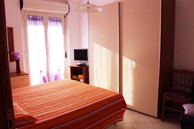 Appartamento Vasto 230DP