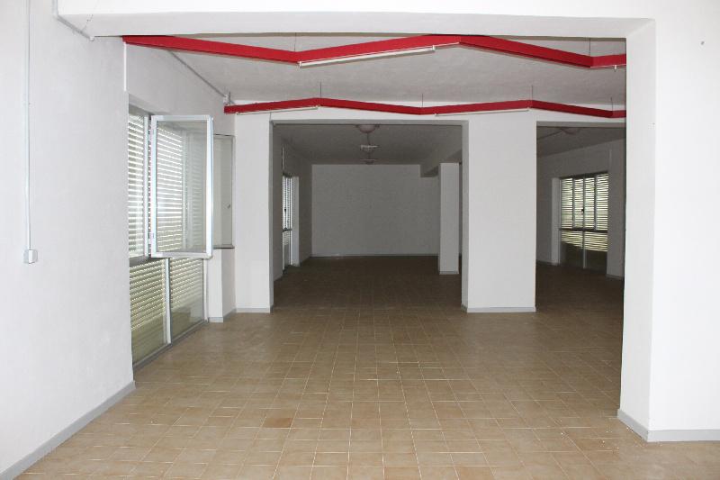 Vendita Locale Commerciale Monteodorisio