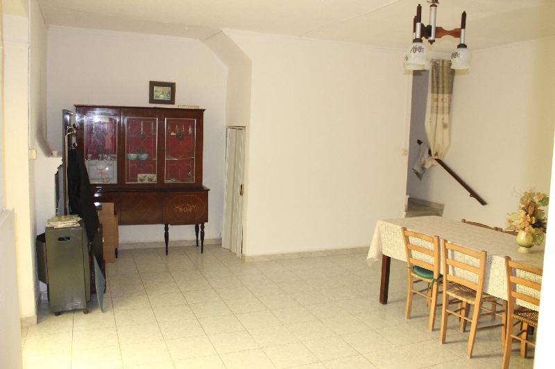 Casa Indipendente Gissi 503NN