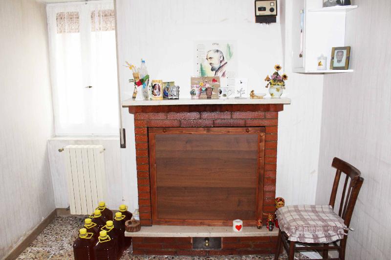 Vendita Casa Indipendente Cupello
