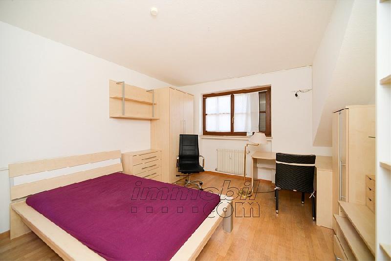 Appartamento Brunico 1215