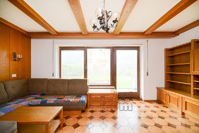 Casa Semindipendente Valdaora 1253