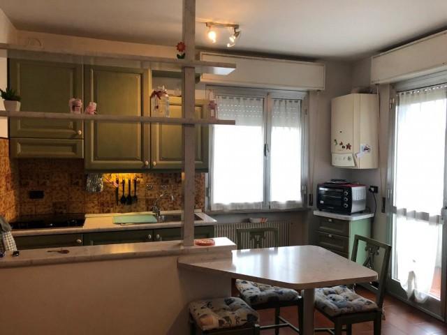 Appartamento Cervignano Del Friuli Sp29195