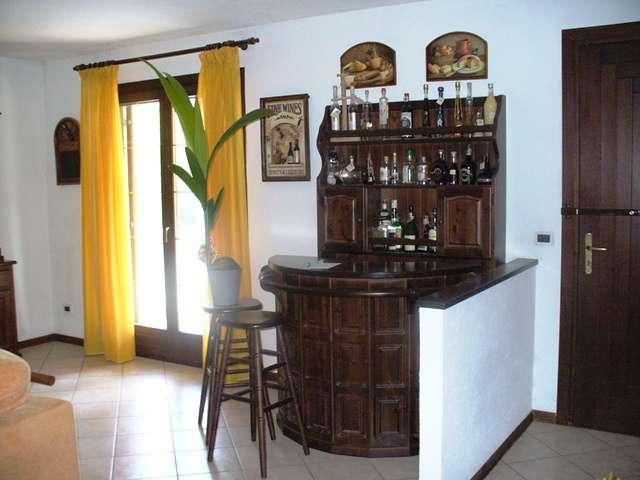 Villa singola Ruda Sp33451