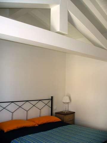 Vendita Appartamento Cervignano Del Friuli