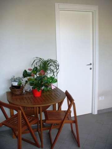 Appartamento Cervignano Del Friuli Sp48366