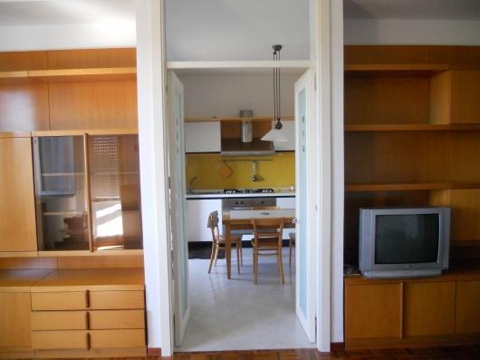 Vendita Appartamento Ostra Vetere