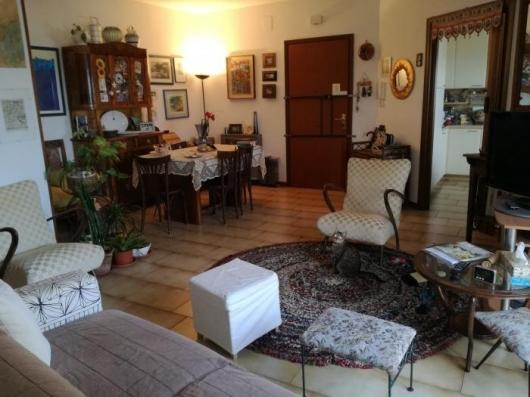 Appartamento Ostra G.M./OS.Cas./531