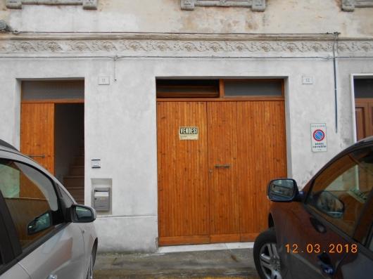 Appartamento Ostra P.I./O./C.S./511