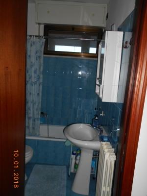 Appartamento Mondolfo GIU/MAR/011