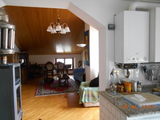 Appartamento Ostra A.G./O./Camp./501