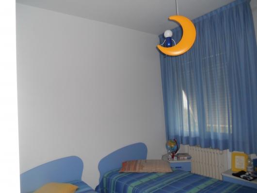 Appartamento Ostra Vetere SAB.A./O.V./C/581_15