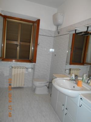 Appartamento Corinaldo SART/VENDITA_1556533