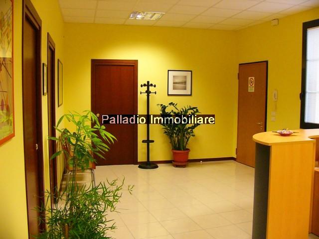 Ufficio in Affitto San Dona' Di Piave