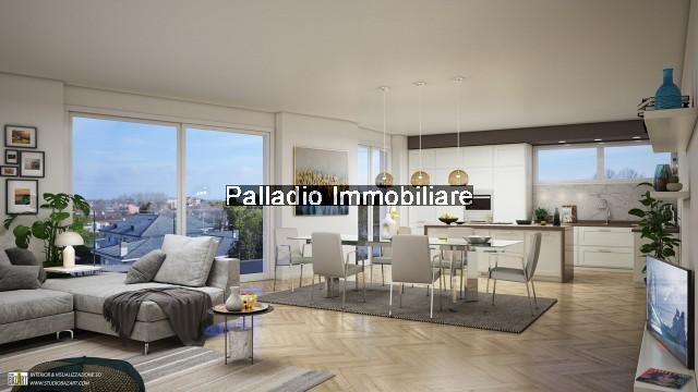 Appartamento San Dona' Di Piave Sp2435193