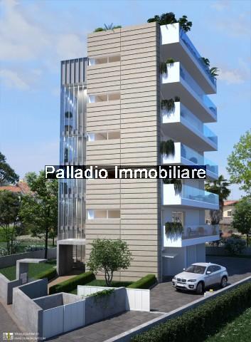 Appartamento in Vendita San Dona' Di Piave