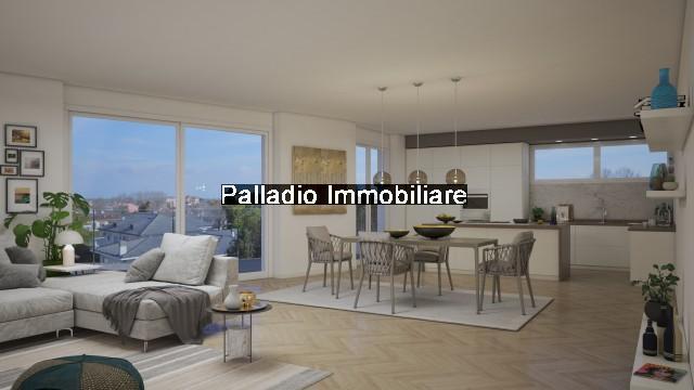Appartamento San Dona' Di Piave Sp2651643