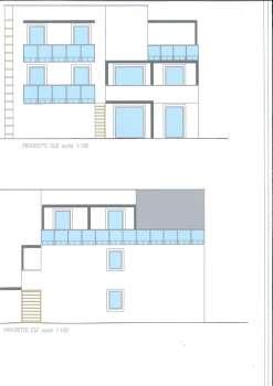 Appartamento Musile Di Piave Sp2717600