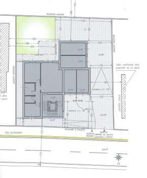 Appartamento Musile Di Piave Sp2717602