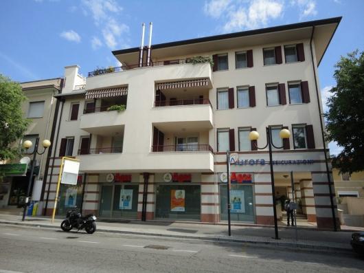 Appartamento Pordenone 303