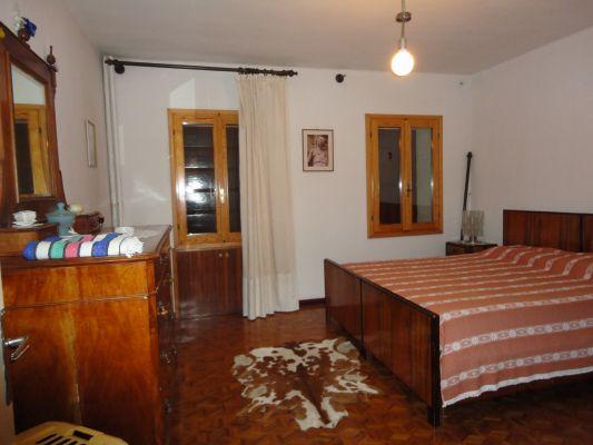 Vendita Villa a schiera Montereale Valcellina