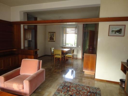 Villa singola Pordenone 509