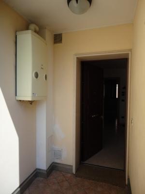 Appartamento Pordenone 550