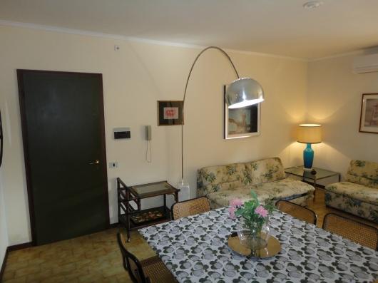 Appartamento Lignano Sabbiadoro 568
