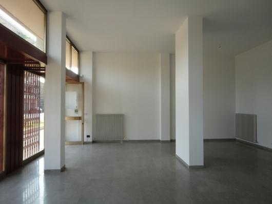 Negozio Pordenone 574