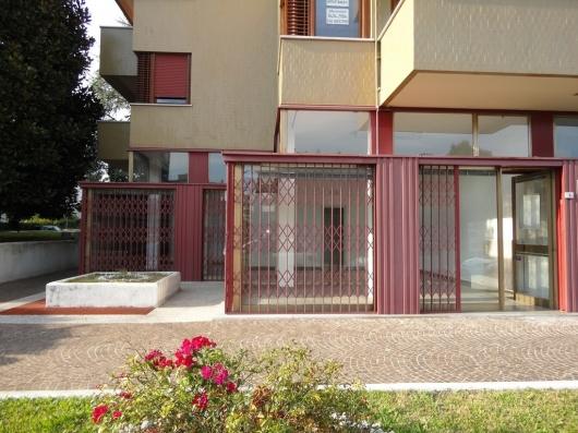 Negozio Pordenone 573