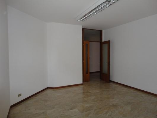 Affitto Ufficio Pordenone