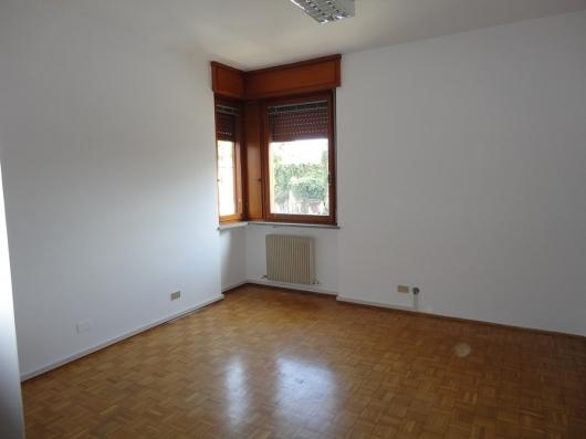 Ufficio Pordenone 576