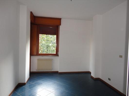 Ufficio Pordenone 575