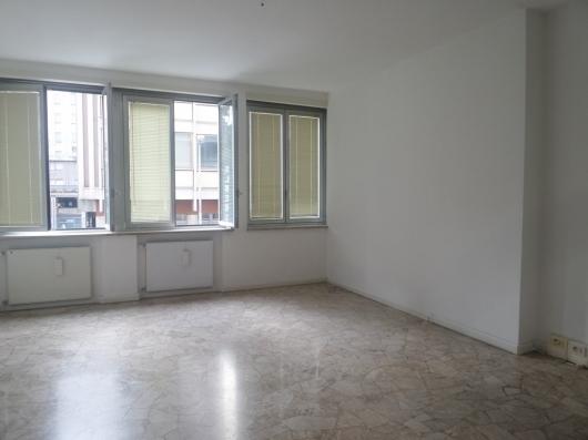 Ufficio in Affitto Pordenone