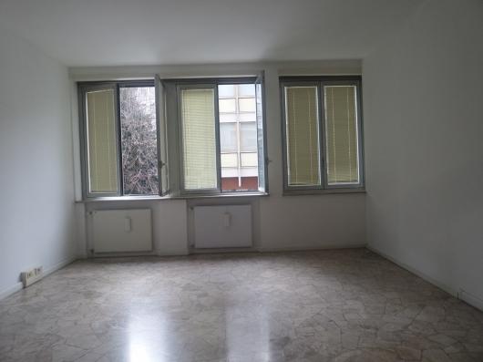 Ufficio Pordenone 592