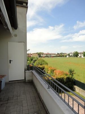 Appartamento Fontanafredda 598