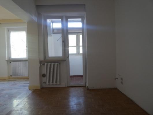 Vendita Appartamento Pordenone
