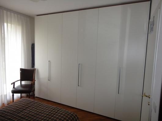 Vendita Appartamento Polcenigo