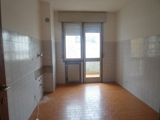Appartamento Pordenone 620