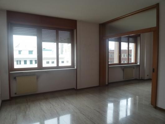 Appartamento Pordenone 619